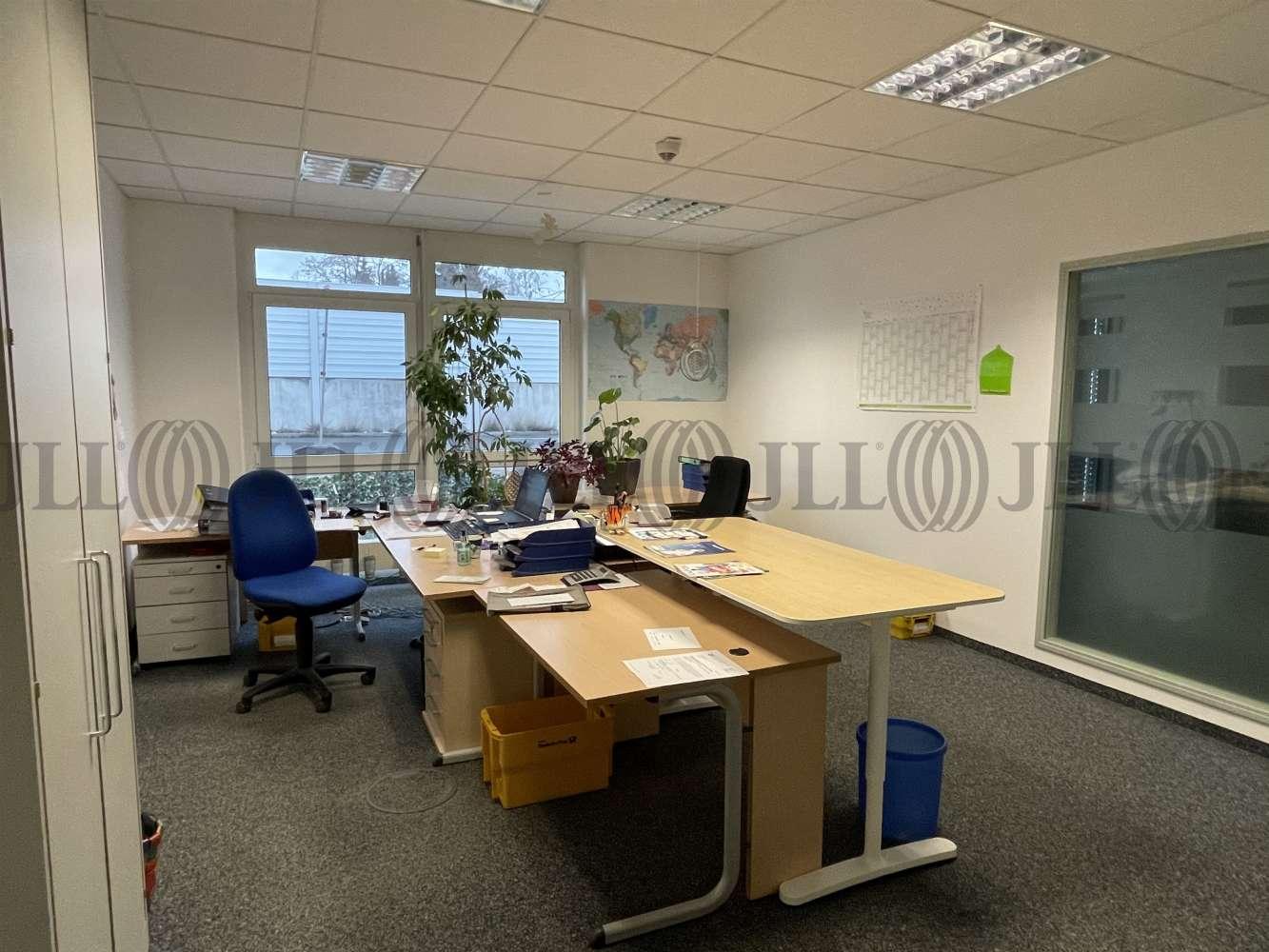Büros Nürnberg, 90491
