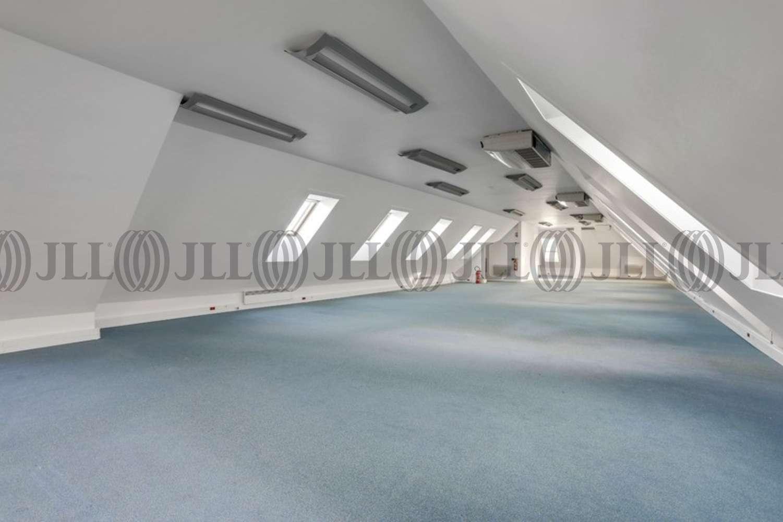 Bureaux Lille, 59000 - 2 RUE NATIONALE
