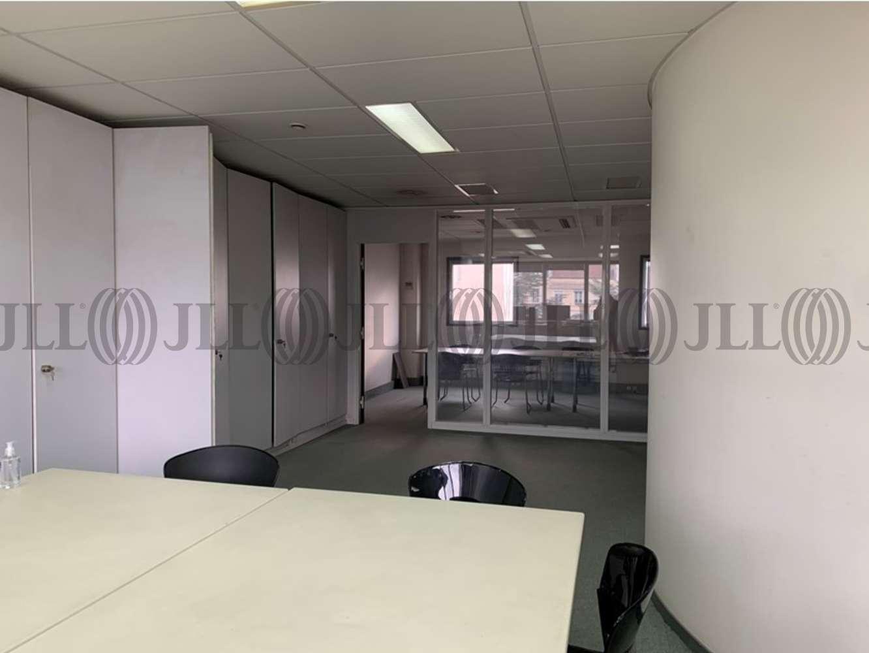 Bureaux Lyon, 69003 - LA VILLARDIERE