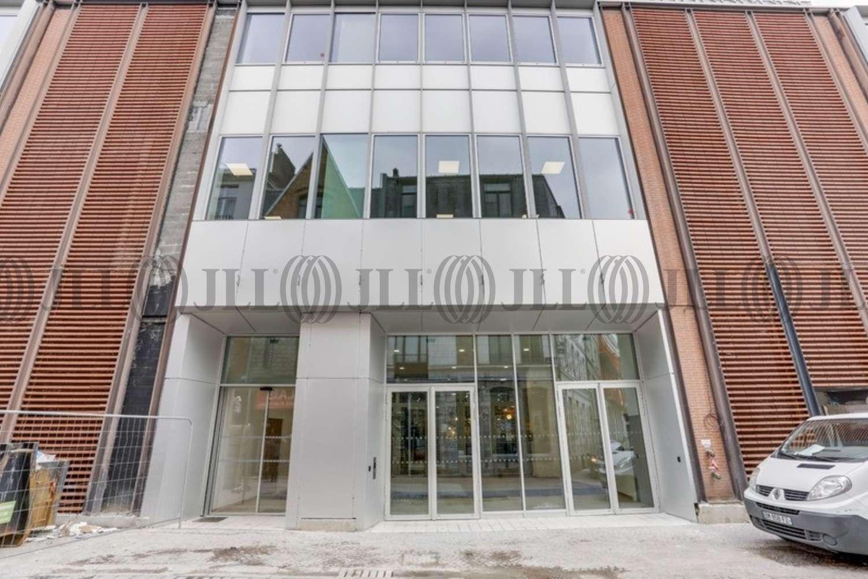 Bureaux Lille, 59800 - LE 31