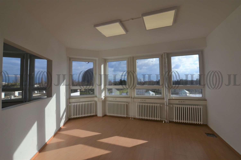 Büros Köln, 50825