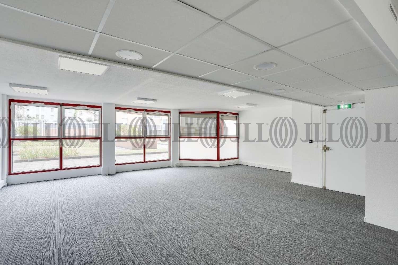 Bureaux Lyon, 69006 - LE RODIN