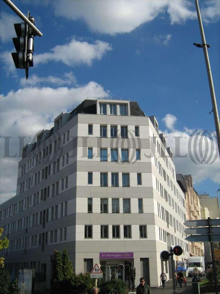 Bureaux Le kremlin bicetre, 94270 - LES CONQUERANTS
