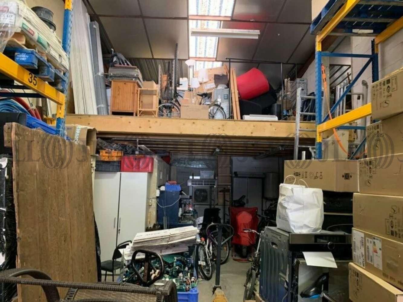 Activités/entrepôt St jean de vedas, 34430