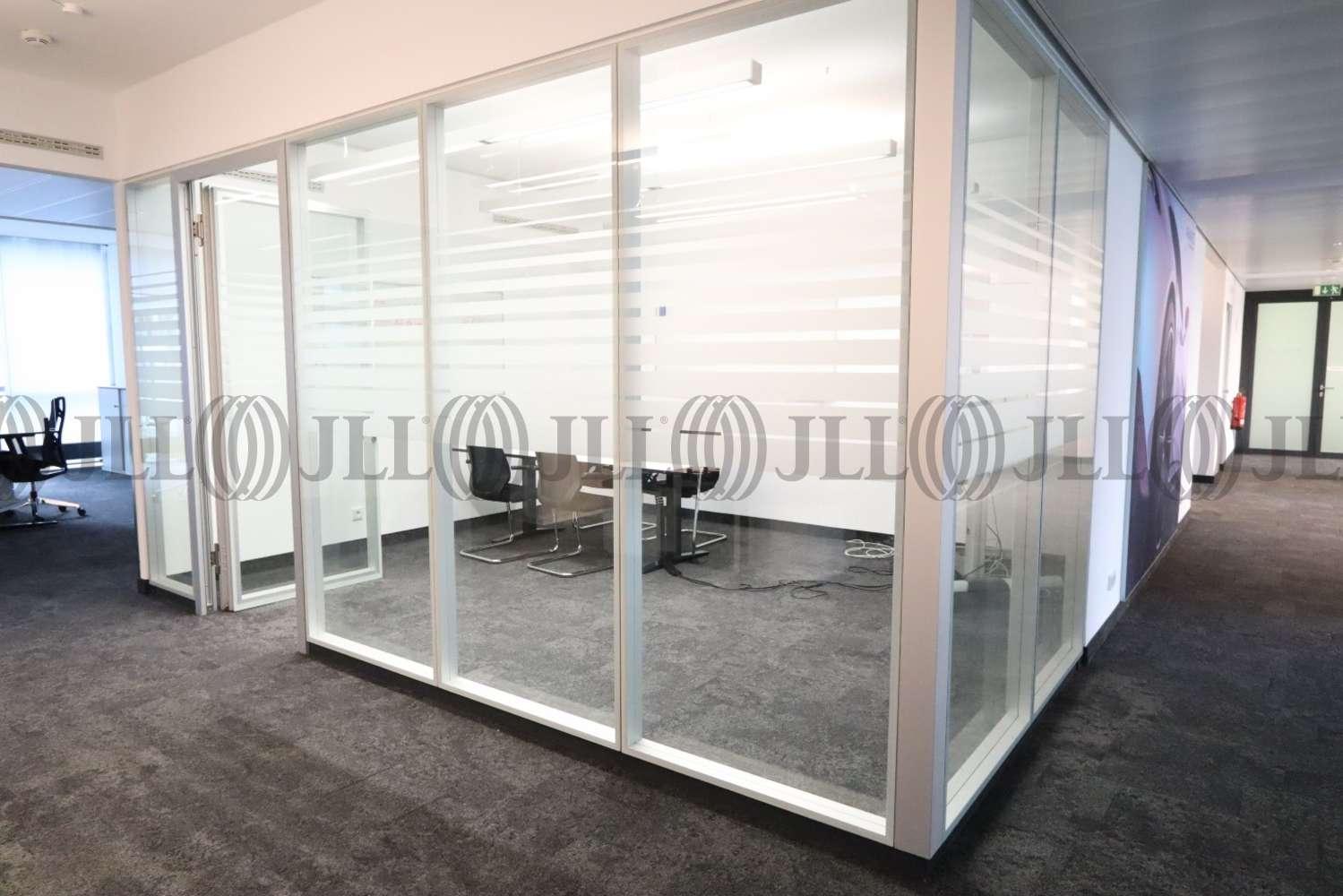 Büros Köln, 50679