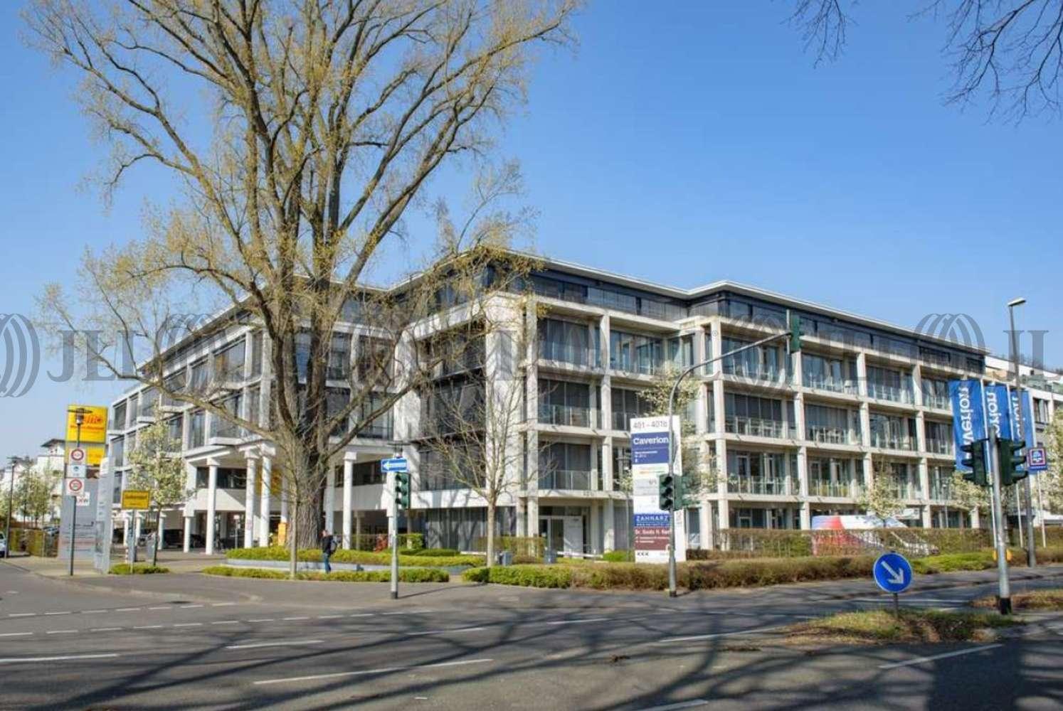Büros Köln, 50858