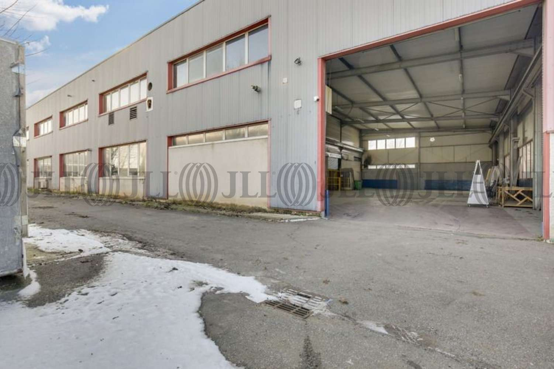Activités/entrepôt Sartrouville, 78500