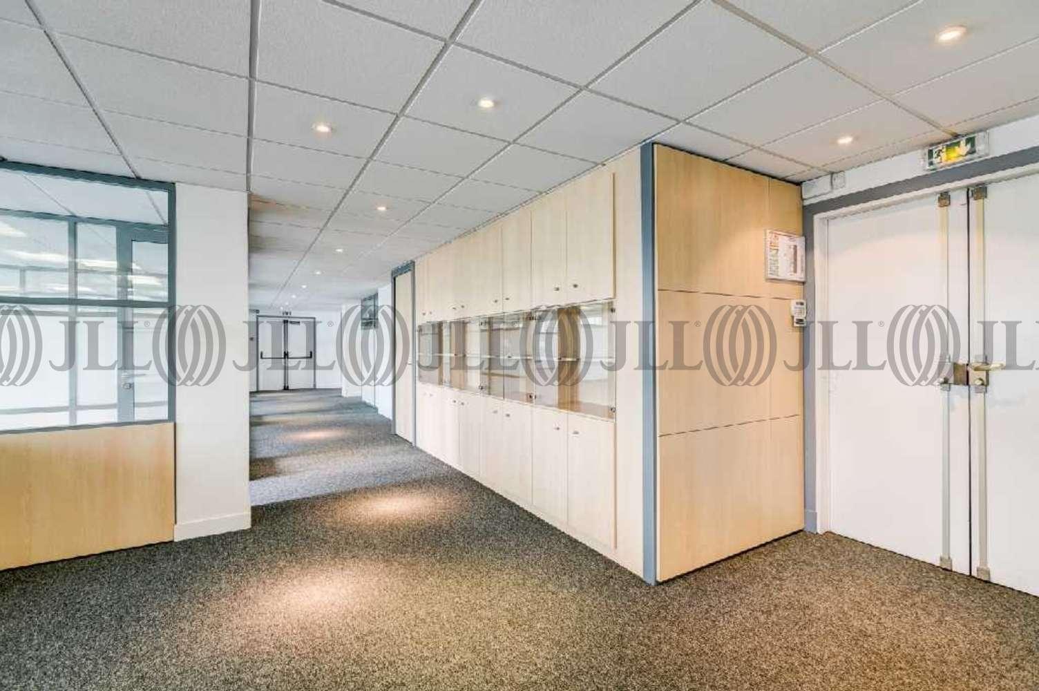 Bureaux Neuilly sur seine, 92200 - 13 RUE MADELEINE MICHELIS