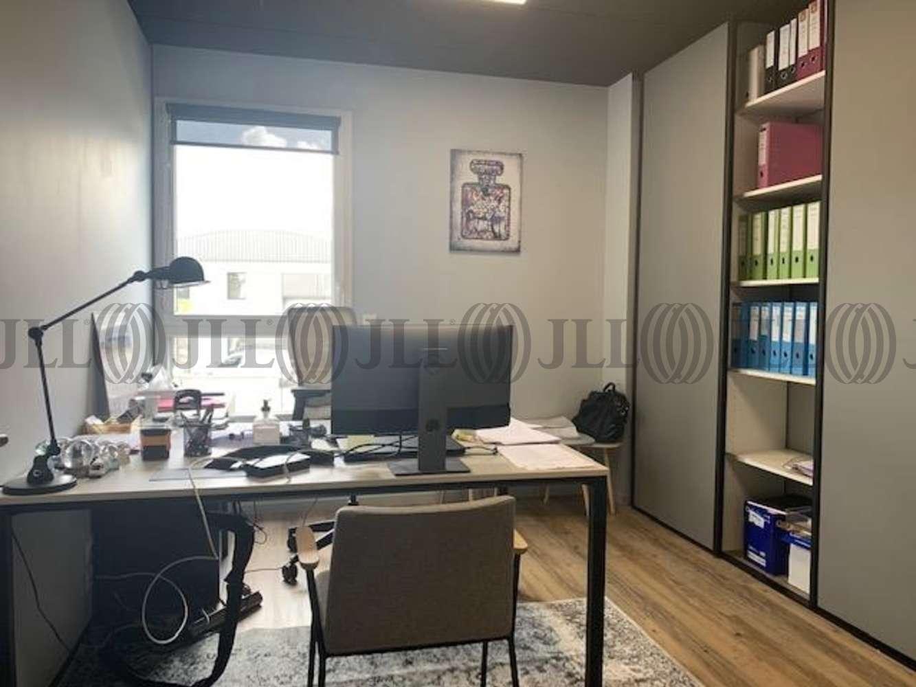 Bureaux Dardilly, 69570 - STRATTON II