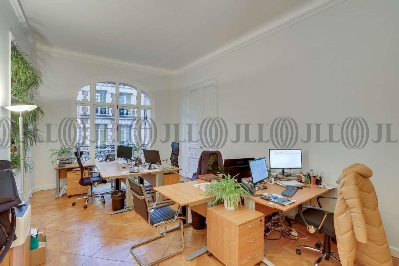 Bureaux Paris, 75008 - 11 RUE ROQUEPINE