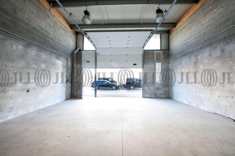 Activités/entrepôt Castries, 34160