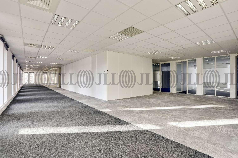 Bureaux Tourcoing, 59200 - 83-85 RUE DE TOURNAI