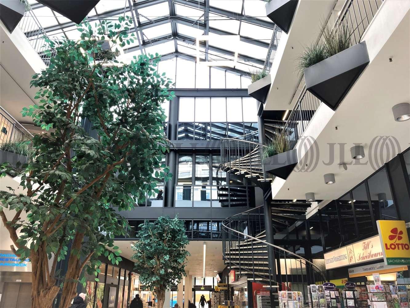 Büros Leipzig, 04229
