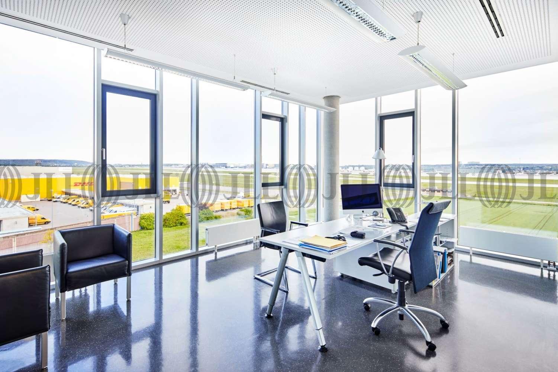 Büros Filderstadt, 70794