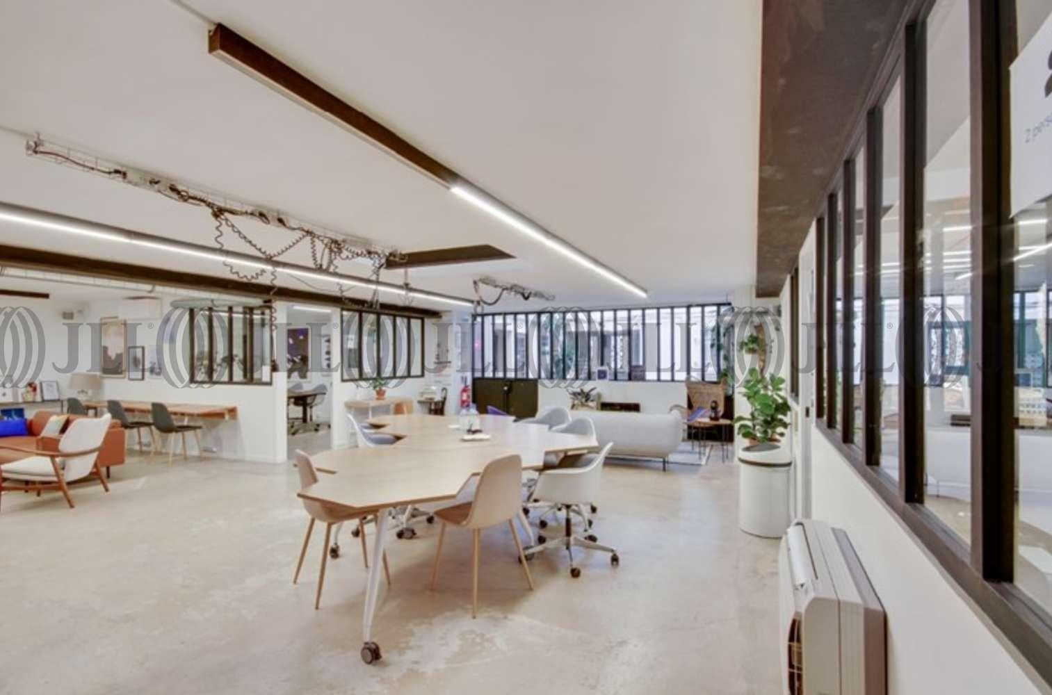 Bureaux Paris, 75003 - 77 RUE CHARLOT