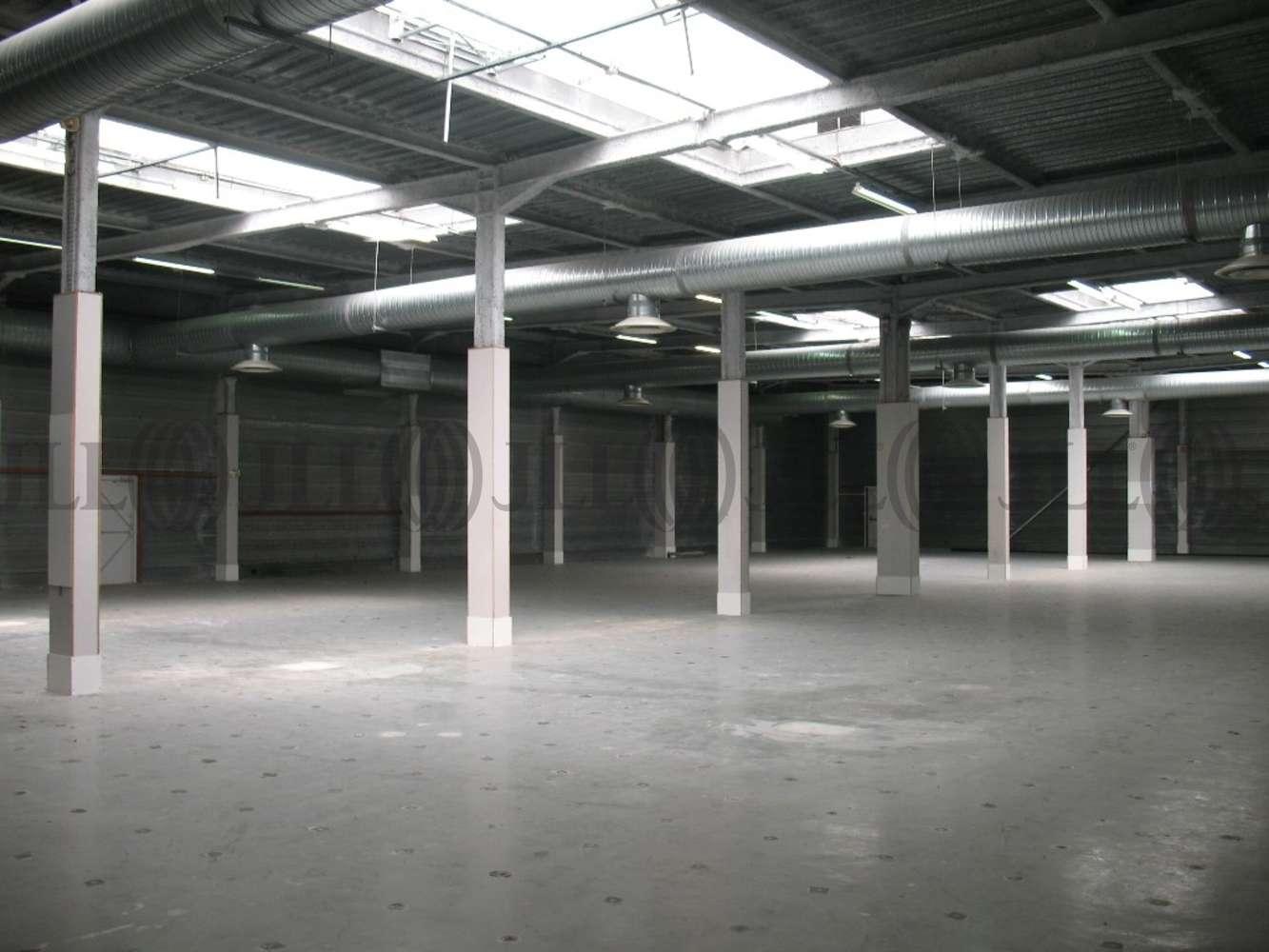 Activités/entrepôt Velizy villacoublay, 78140