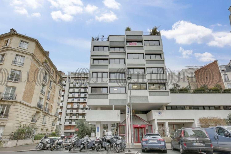 Bureaux Paris, 75015 - 202 RUE DE LA CROIX NIVERT