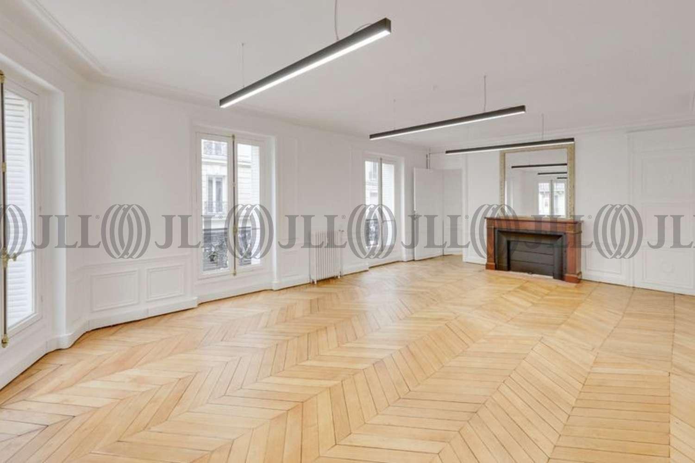 Bureaux Paris, 75008 - 8 RUE D'ARTOIS