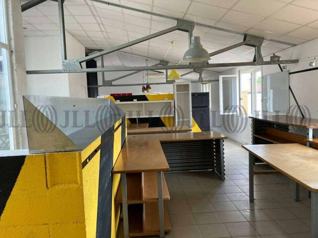 Activités/entrepôt Fonbeauzard, 31140