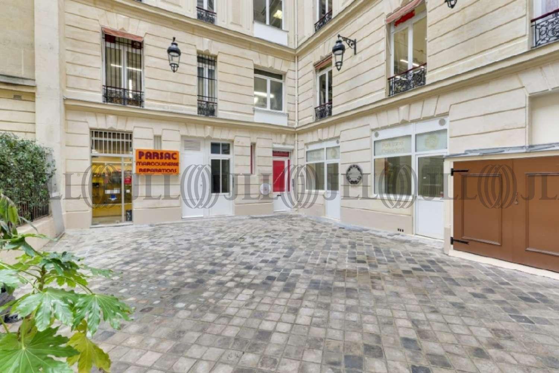 Commerces Paris, 75008 - PARK LANE