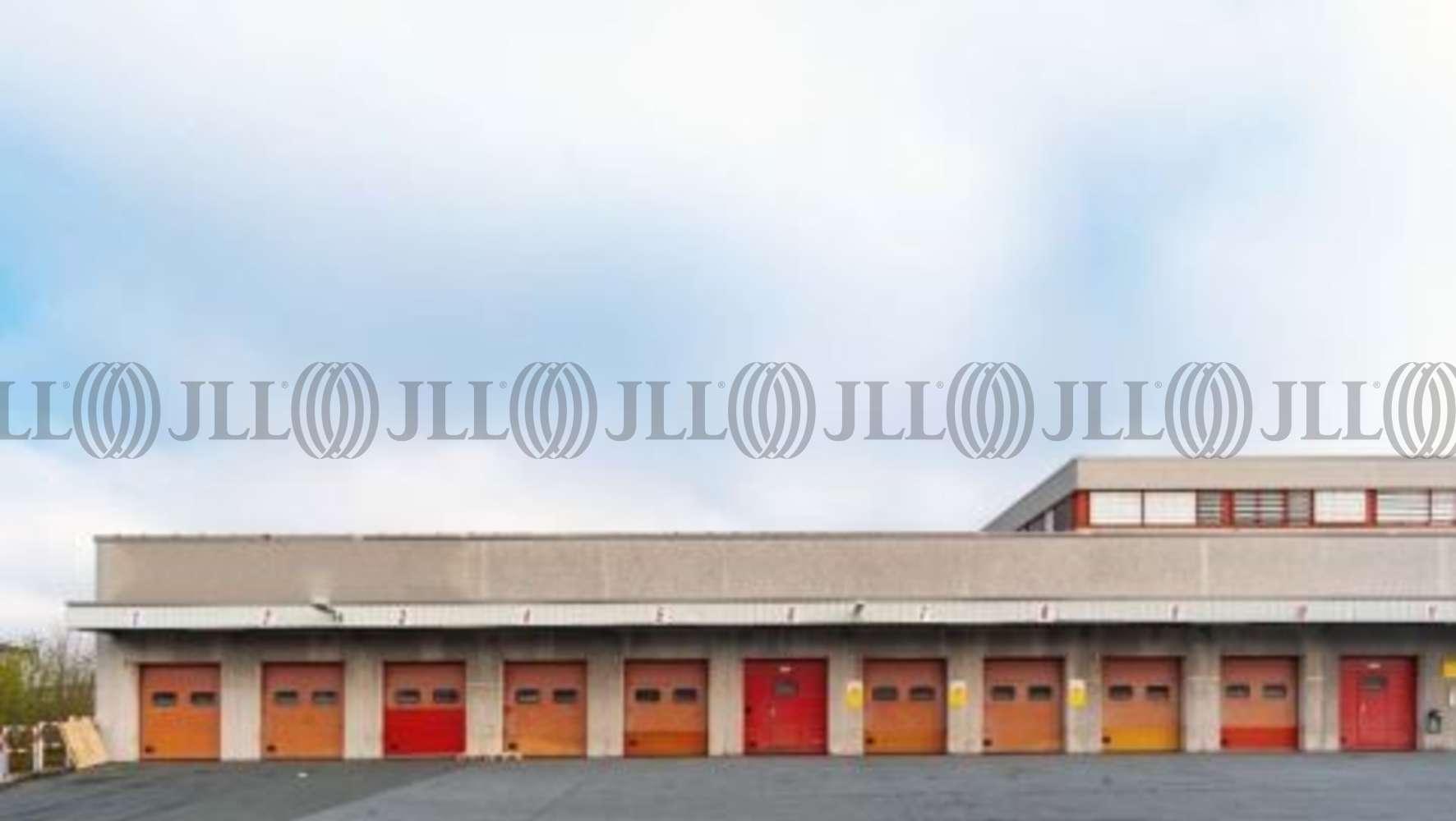 Hallen Dortmund, 44147