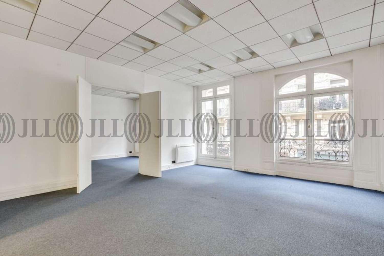 Bureaux Paris, 75008 - 17 RUE MARBEUF