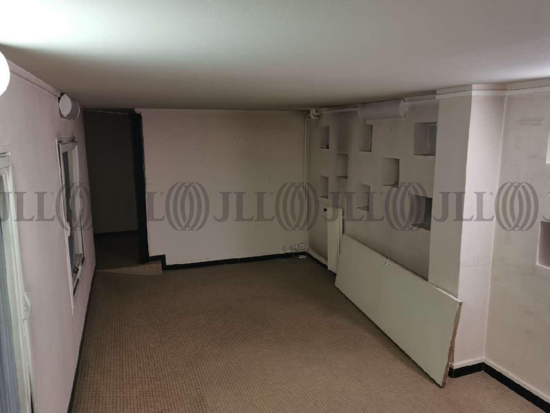 Bureaux Issy les moulineaux, 92130 - 15 RUE VAUDETARD