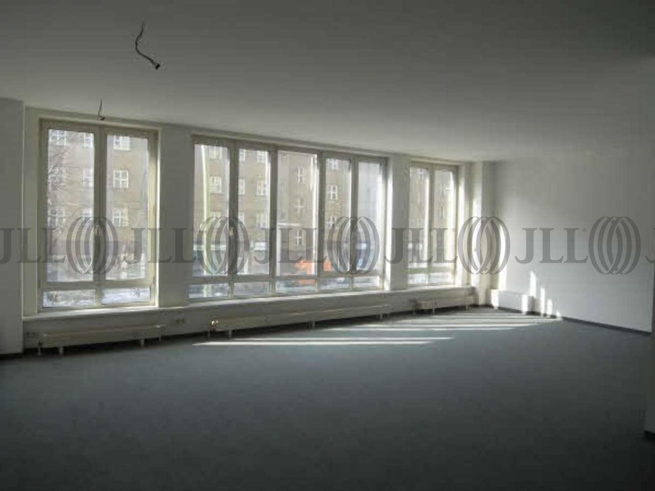 Büros Berlin, 10119