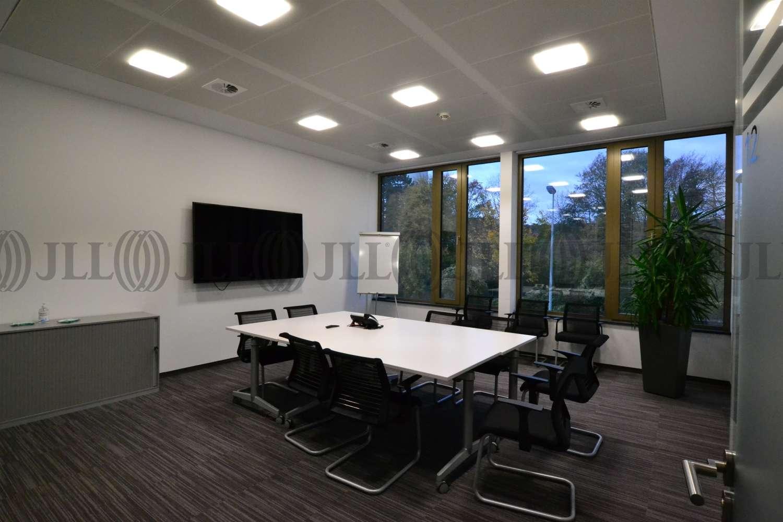 Büros Bonn,  53113
