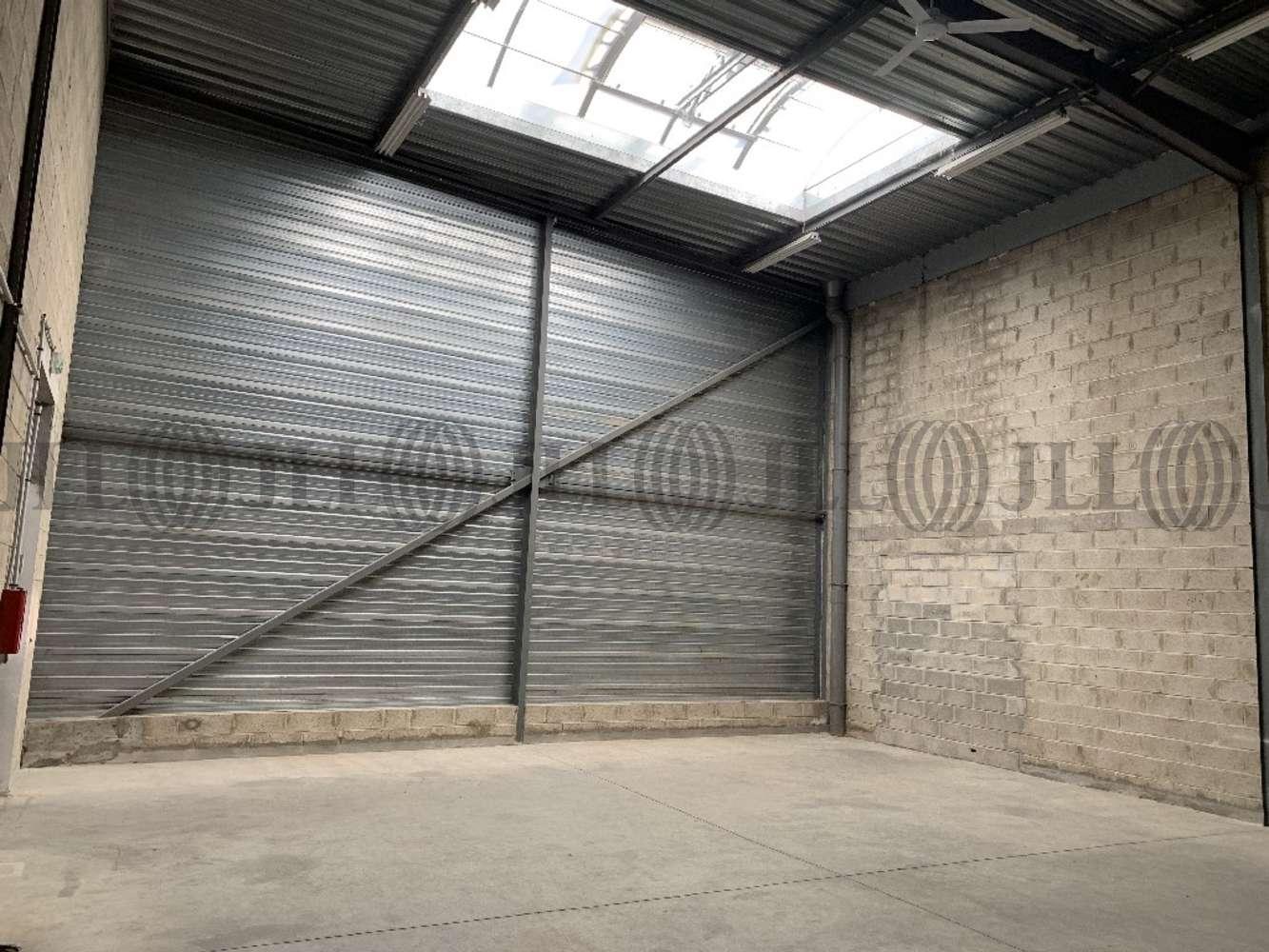 Activités/entrepôt Moussy le neuf, 77230 - 3 RUE DES LONGUES RAIES