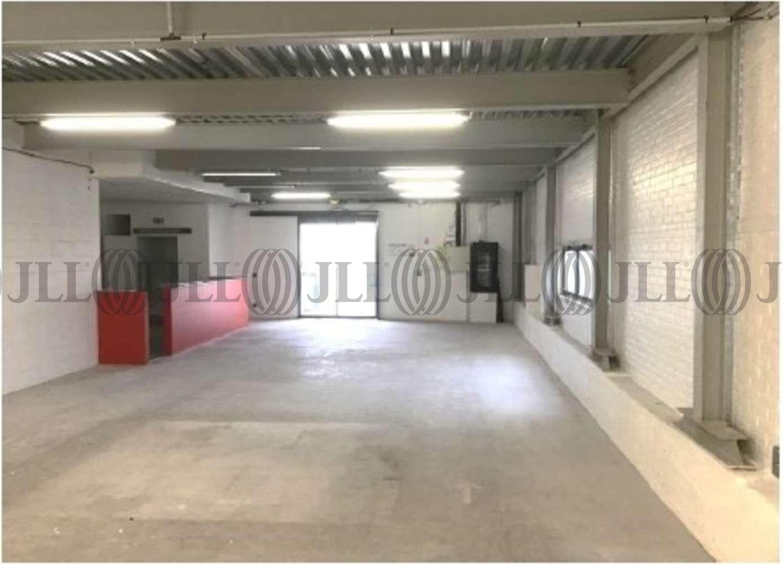 Activités/entrepôt Aubervilliers, 93300 - PARC DU MAUVIN - BAT 404-405