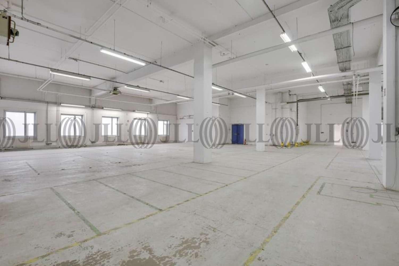 Activités/entrepôt Villepinte, 93420 - BATIMENT L