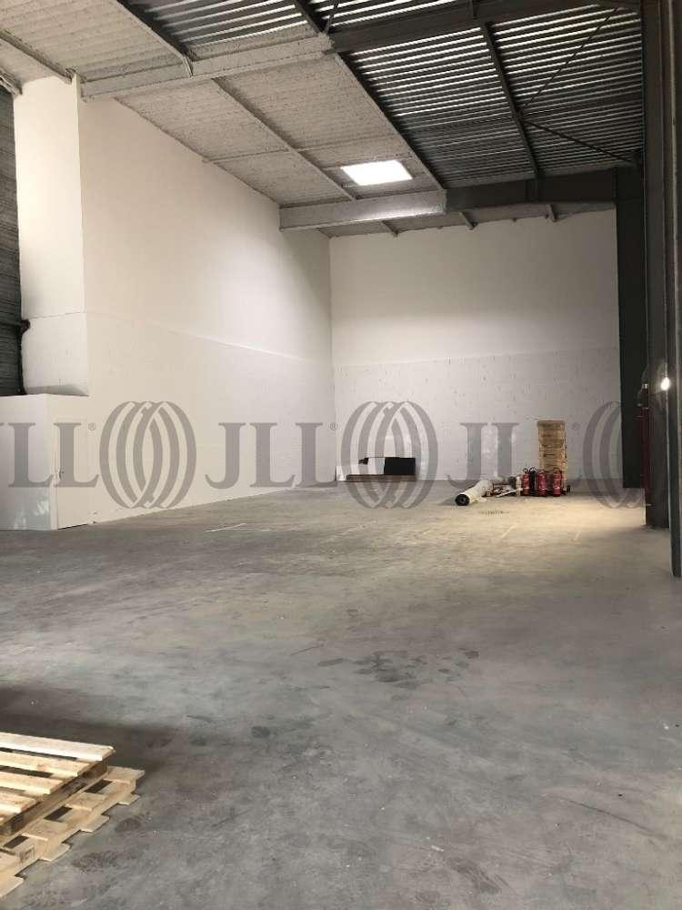 Activités/entrepôt Guyancourt, 78280