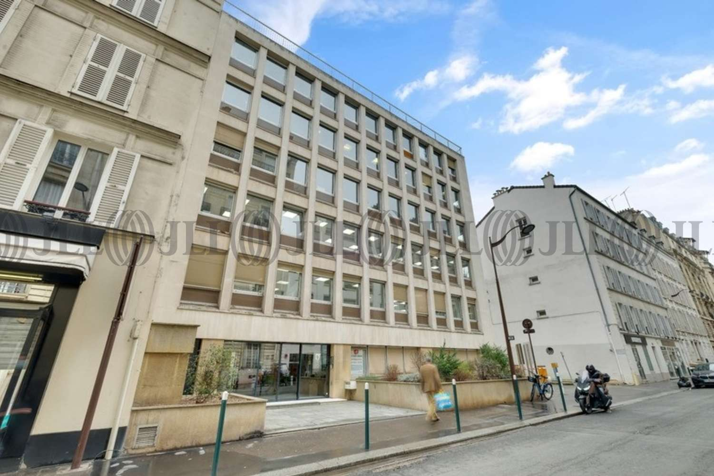 Bureaux Neuilly sur seine, 92200 - 30 RUE D'ORLEANS