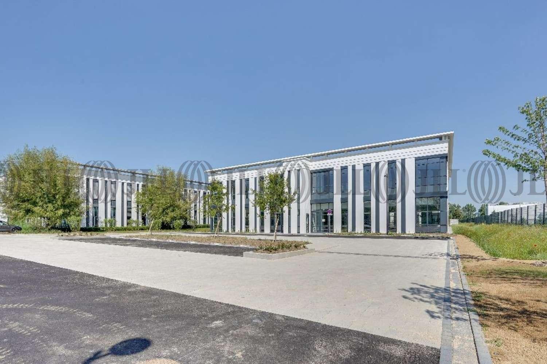 Bureaux Elancourt, 78990 - OMEGA PARC - BATIMENT 3