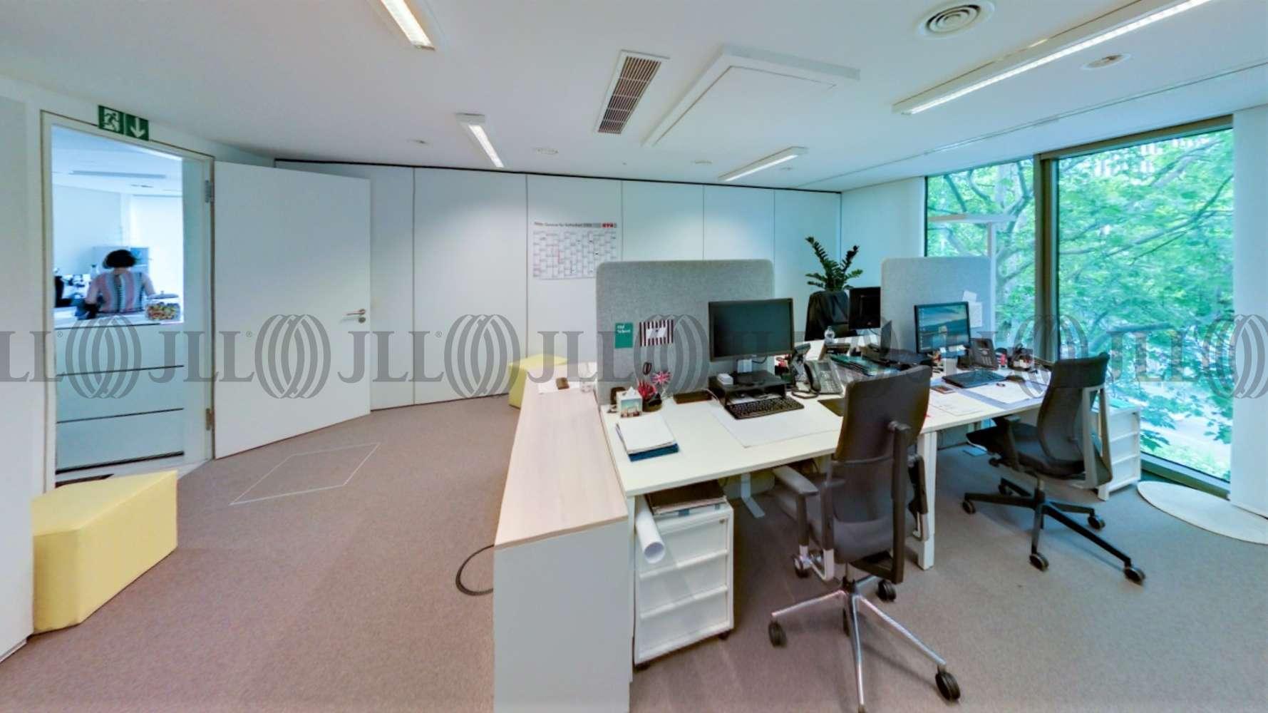 Büros Stuttgart, 70174 -  Stuttgart, Mitte - S0457