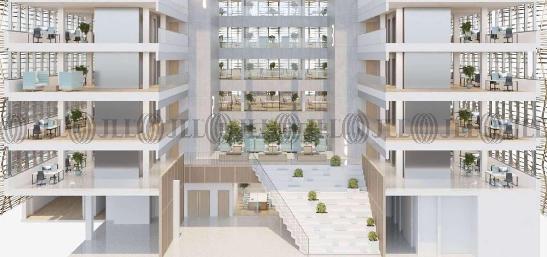 Bureaux Montreuil, 93100 - URBAN