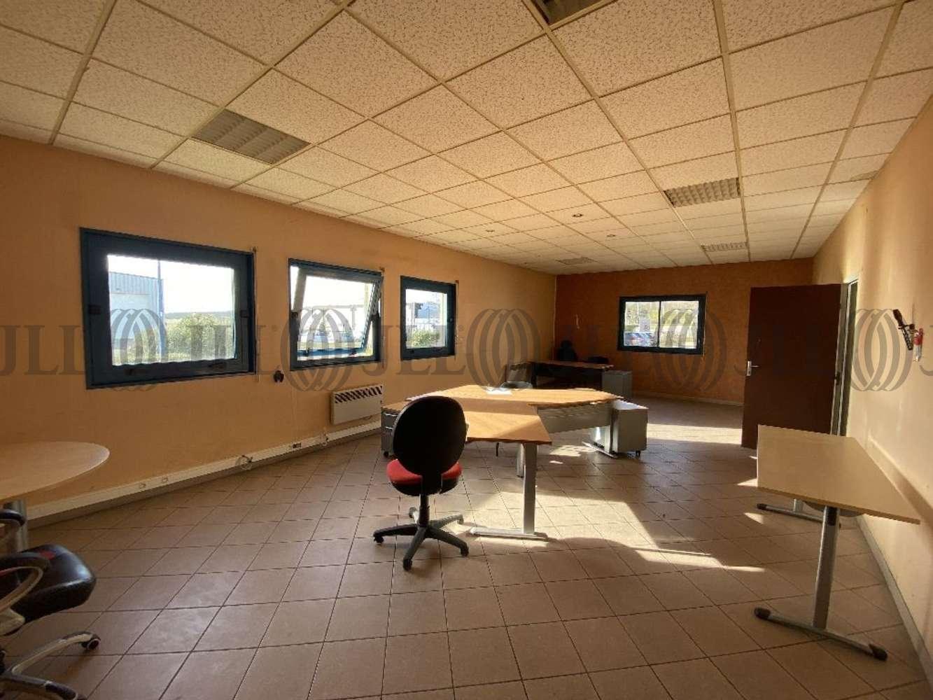 Activités/entrepôt Bressolles, 01360 - 78 CHEMIN DES VIGNES