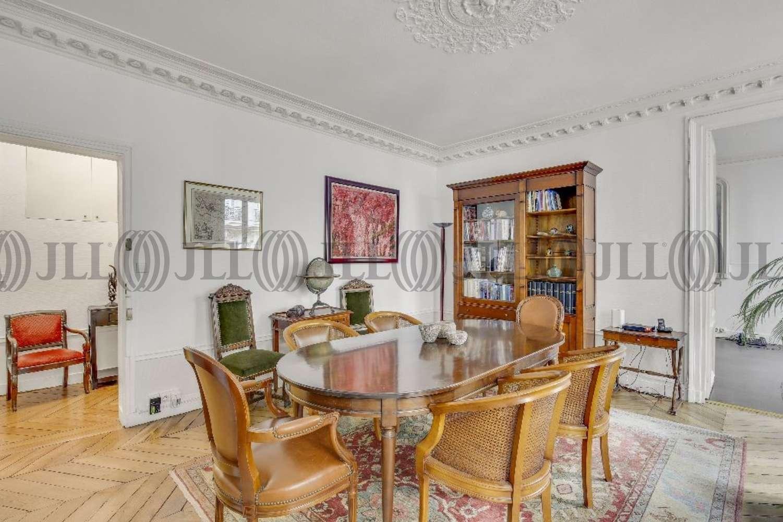 Bureaux Paris, 75008 - 118 RUE LA BOETIE