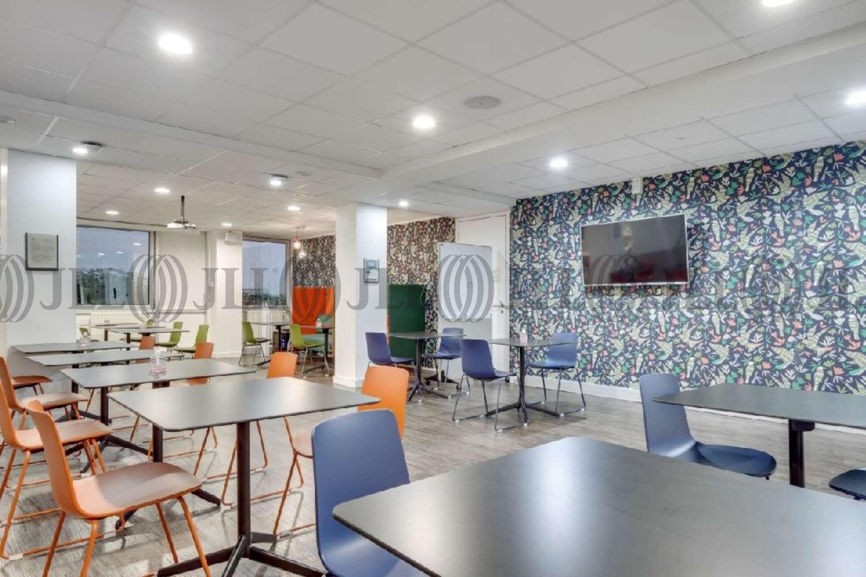 Bureaux Paris, 75006 - 73 RUE DE VAUGIRARD