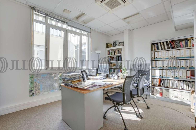 Bureaux Paris, 75008 - 29 RUE DE LISBONNE