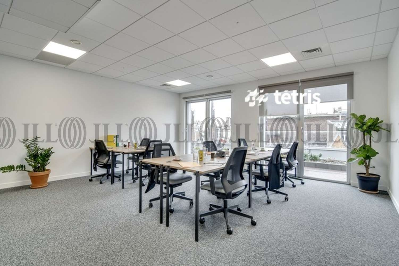 Bureaux Lille, 59800 - WOJO LILLE