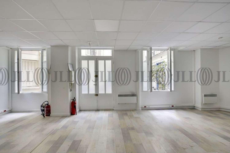 Bureaux Paris, 75010 - 1 RUE DE L'AQUEDUC