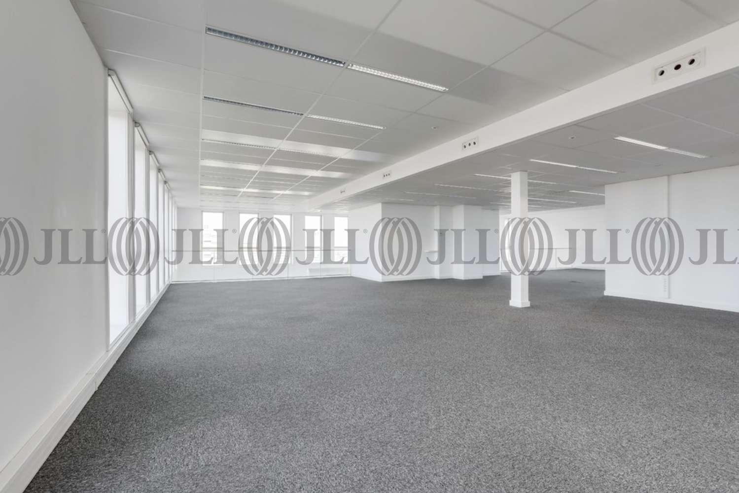Bureaux Lille, 59000 - ARBORETUM