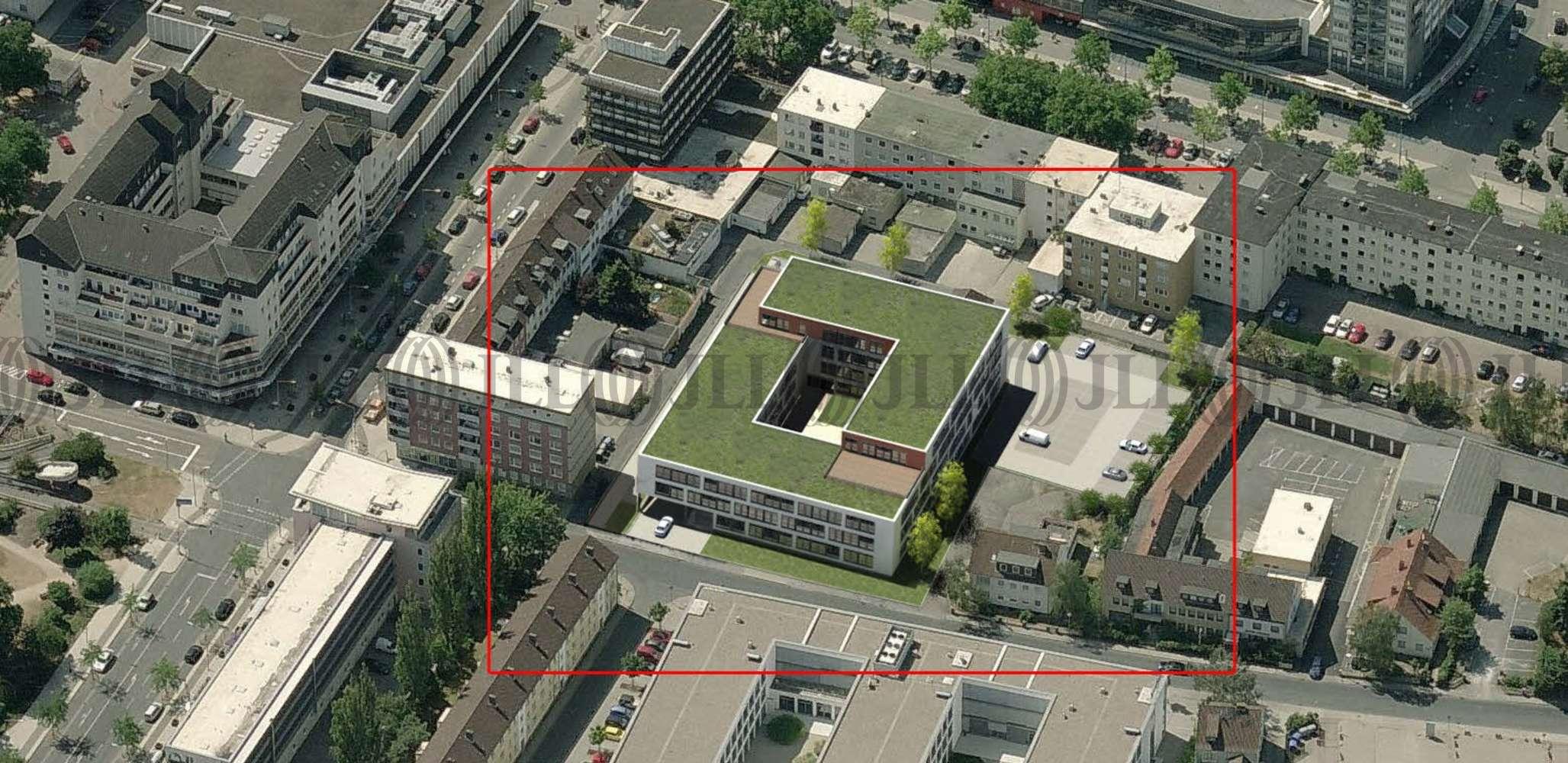 Büros Wolfsburg, 38440