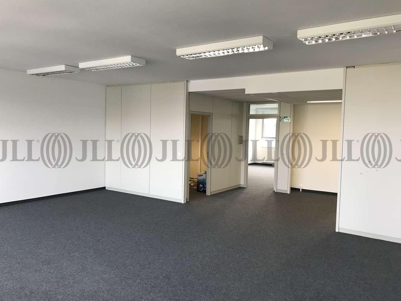 Büros Ludwigsburg, 71636