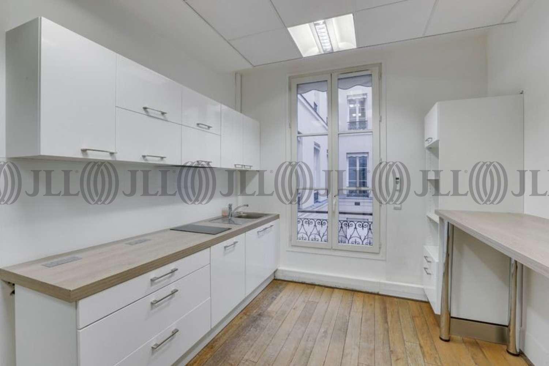 Bureaux Paris, 75003 - 49 RUE REAUMUR