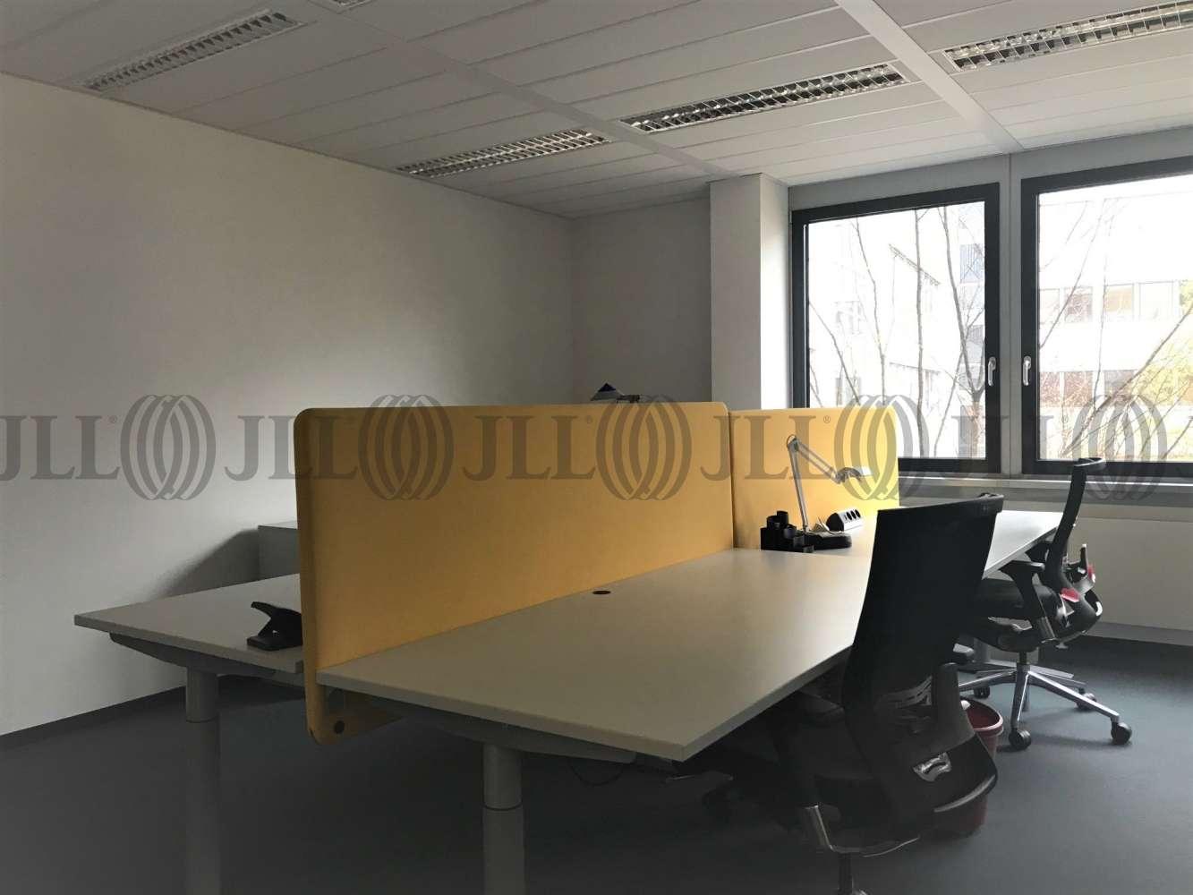Büros Leipzig, 04347