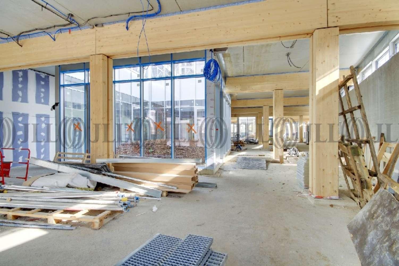 Bureaux Paris, 75020 - 158 RUE DE BAGNOLET
