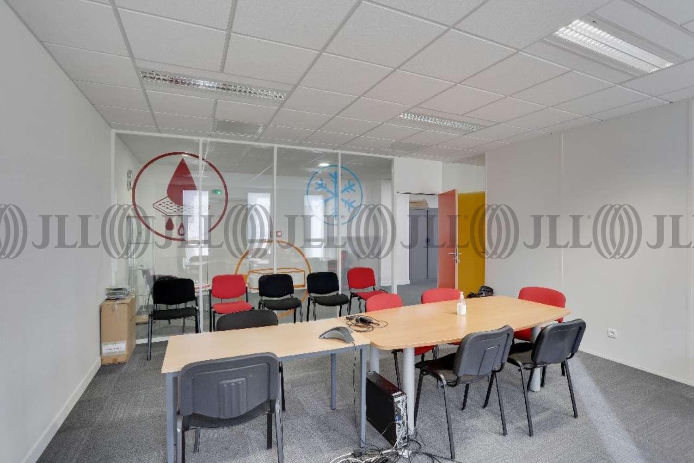 Bureaux Pusignan, 69330 - CAP ARROW